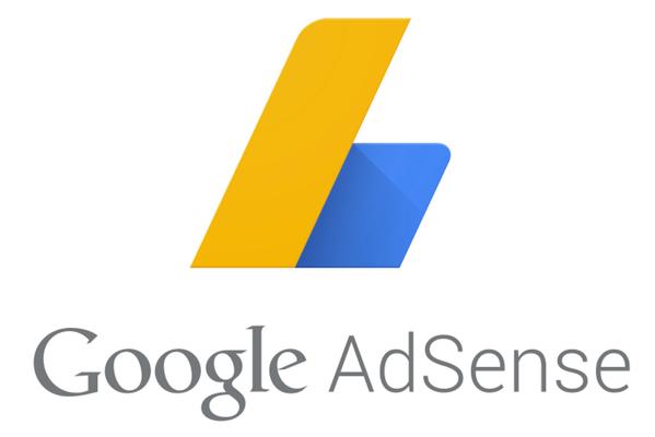 アフィリエイト Googleアドセンス
