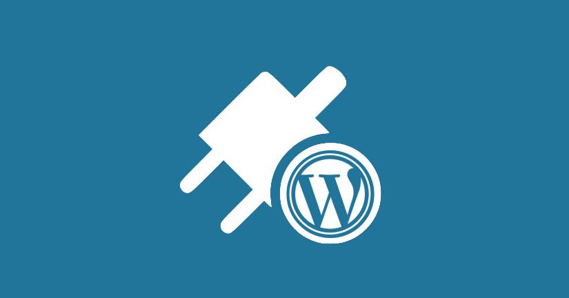 WordPress(ワードプレス) オススメ プラグイン