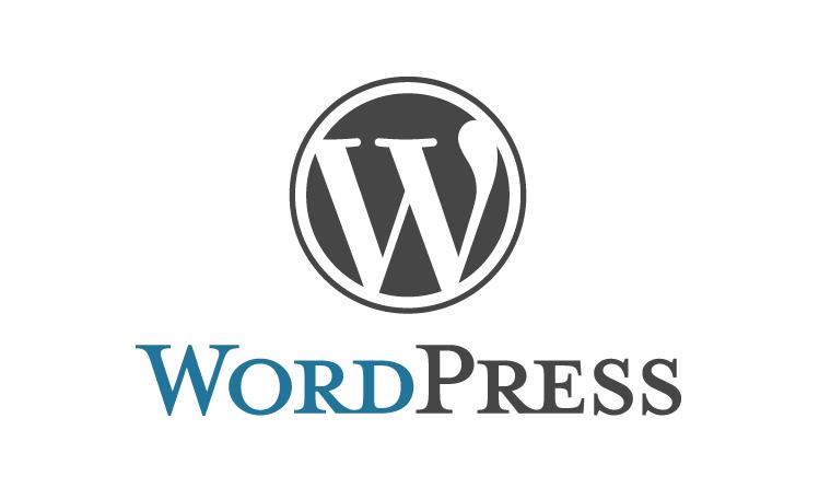 アフィリエイト WordPress(ワードプレス)