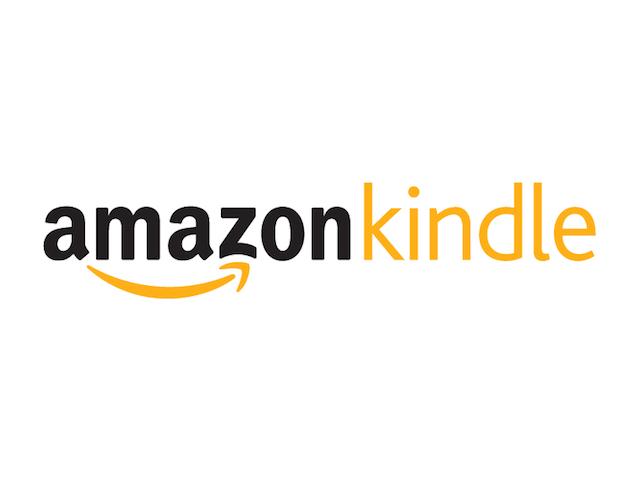 アフィリエイト Amazon Kindle