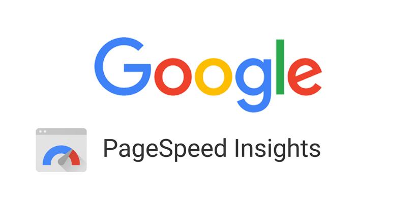 アフィリエイト PageSpeed Insights