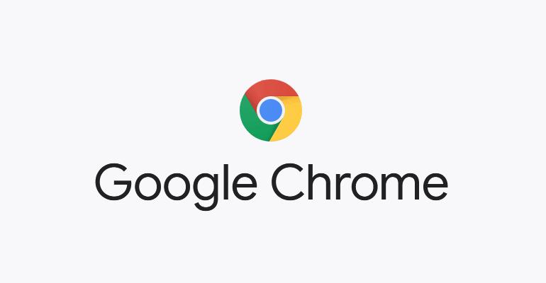 SEO対策 オススメ GoogleChrome 拡張機能
