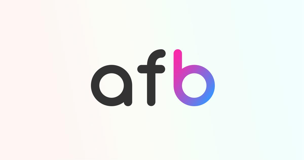 アフィリエイト ASP afb(アフィb)[旧アフィリエイトB]
