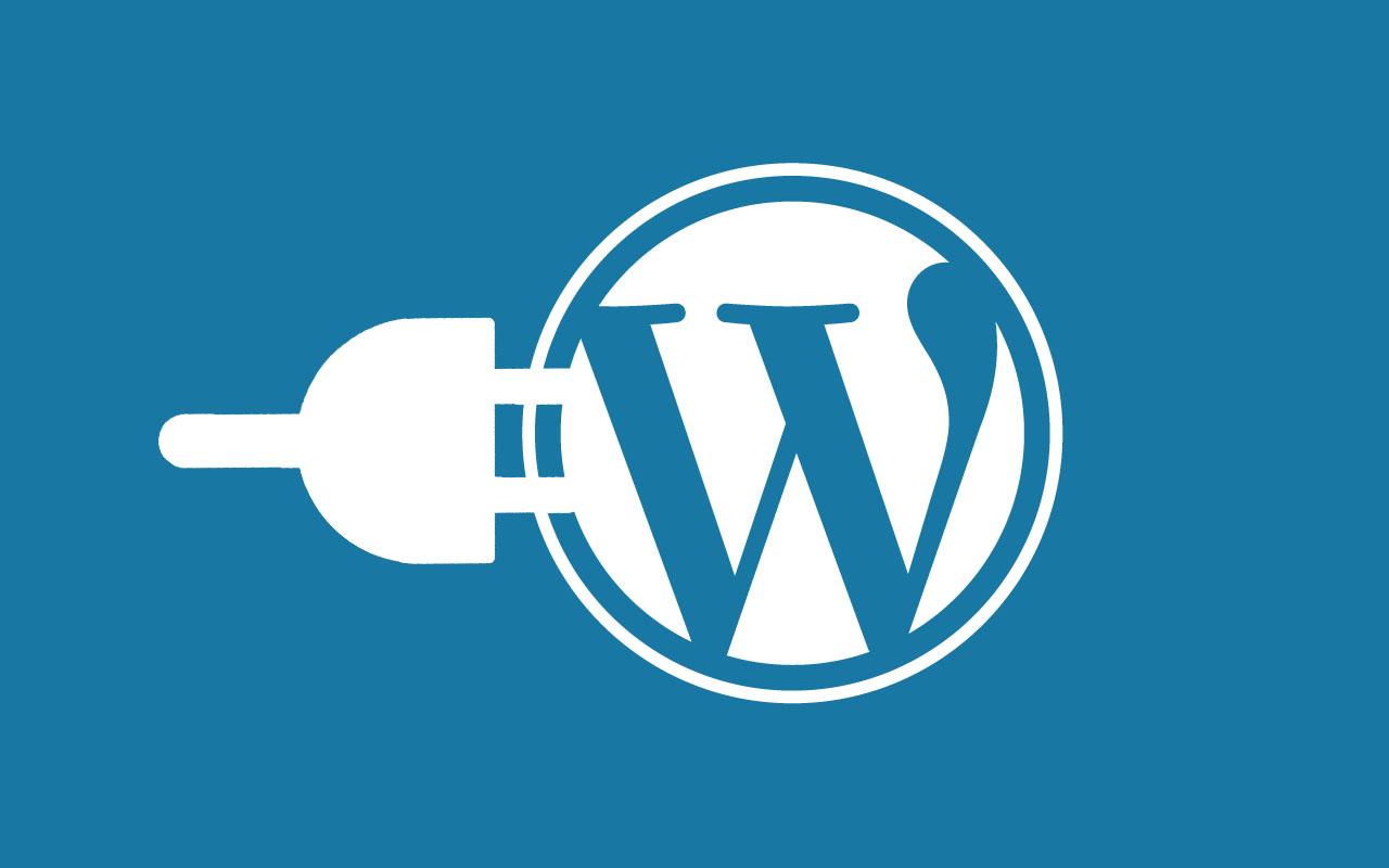 ライティング オススメ WordPress(WordPress) プラグイン