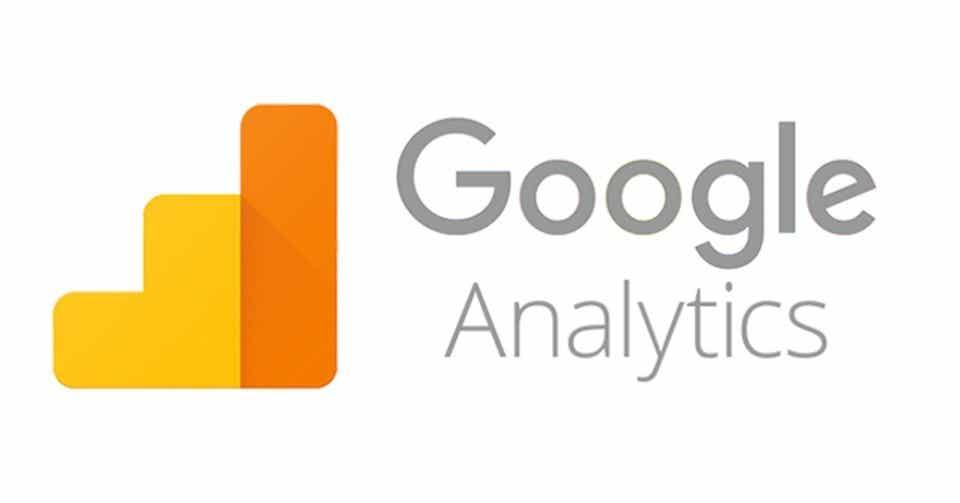 アフィリエイト Google Analytics(グーグルアナリティクス)